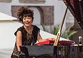 Hiromi Uehara - Jazz na Starowce - 5.jpg