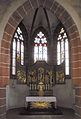Hirschhorn-klosterkirche-web2.jpg