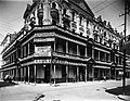 His Majesty's Theatre, Perth in 1926.jpg