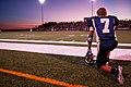 Hischool football sunset.jpg