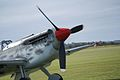 Hispano HA-1112 MIL (Buchon) - Flickr - p a h.jpg