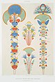 Histoire de l'Art Egyptien by Theodor de Bry, digitally enhanced by rawpixel-com 131.jpg