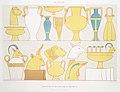 Histoire de l'Art Egyptien by Theodor de Bry, digitally enhanced by rawpixel-com 138.jpg