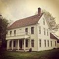 Historic Borst family home.jpg