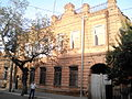 Historical architectural building in Ganja9.jpg