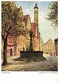 Historische Ansichtskarte mit Rothenburger Motiv 07.jpg