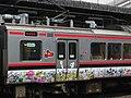 Hiuchida, Koriyama, Fukushima Prefecture 963-8003, Japan - panoramio.jpg