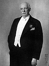 Hjalmar Meissner.jpg