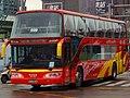 HoHsinBus 999FB in Taiwan.jpg