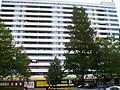 Hochhaus - panoramio - hh oldman.jpg