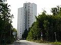 Hochhaus Lauchau1.jpg