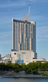 Hochhaus Neue Donau Vienna from SW on 2014-08-25.png