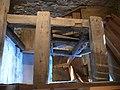 Hochwachtturm Waiblingen6.jpg