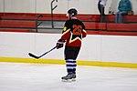 Hockey 20081012 (2) (2936647887).jpg
