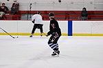 Hockey 20081012 (34) (2937546646).jpg