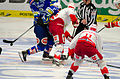 Hockey pictures-micheu-EC VSV vs HCB Südtirol 03252014 (28 von 180) (13667987765).jpg