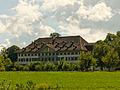 Hofwil Münchenbuchsee2.jpg