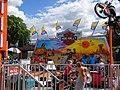 Hog Rally - panoramio.jpg