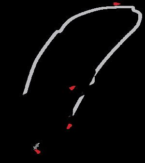 Hockenheimring - Image: Hokenheimring (2in 1)