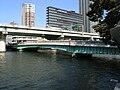 Hokonagashibashi, Osaka01.JPG