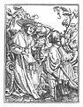 Holbein Danse Macabre 9.jpg