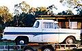 Holden EK 1961 Utility Snowcrest White Flashline.jpg