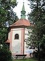 Holešov, kaple sv. Kříže.jpg