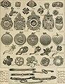 Holiday catalogue. (1905) (14773738624).jpg