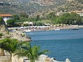 Holliday - Crete - panoramio.jpg
