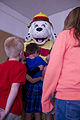 Holloman participates in National Fire Prevention Week 141011-F-WB620-129.jpg
