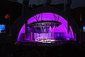 Hollywood Bowl at night 02.jpg