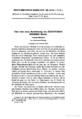 Holm Neubearbeitung Eurypterus Fischeri 1.png