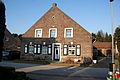 Holstraat oudste huis van Buggenum 2.JPG