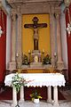Holy Cross Dominican Monastery, Gruz, July 2011 (10).jpg