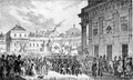 Holy Saturday 1831 in Warsaw.PNG