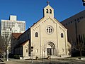 Holy Trinity - Holy Cross Greek Orthodox Dec 2012.jpg