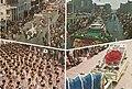 Holyoke Saint Patrick's Day Parade (1973).jpg