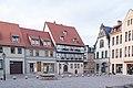 Holzmarkt 6, Köthen (Anhalt) 20180812 005.jpg
