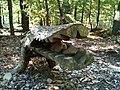 Holzskulpturen - panoramio.jpg