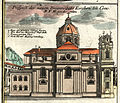 Homann Salzburg Kollegienkirche 2.jpg