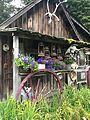 Homestead cabin AK.jpg