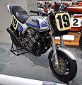 Honda CB750F Racer.jpg