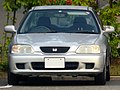 Honda INTEGRA SJ LXi (E-EK3).jpg