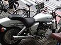 Honda Magna, Tokyo (2).jpg