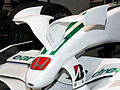 Honda RA108 dumbo wings Honda Collection Hall.jpg