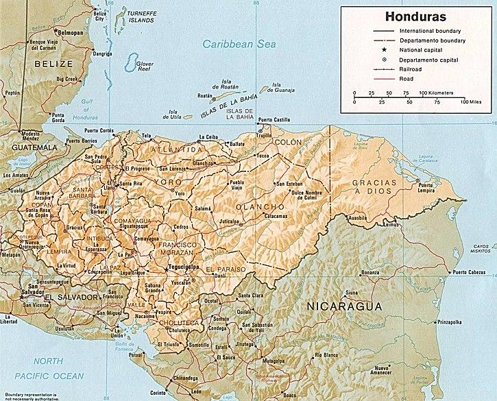 725px-Honduras_rel_1985.jpg