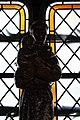 Honfleur - Église Sainte-Catherine 15.jpg