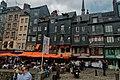 Honfleur - Quai Sainte-Catherine - View WNW.jpg