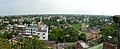Hooghly Ghat Railway Station Area - Chinsurah - Hooghly - 2013-05-19 7842 to 7845 Combined.JPG