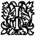 Horace Satires etc tr Conington (1874) - Capital I type 2.jpg